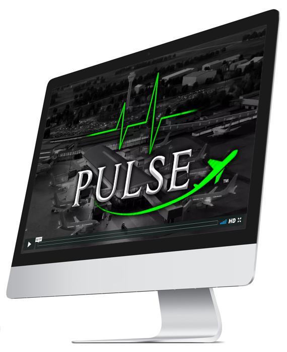 AeroAscent Pulse Demo Video