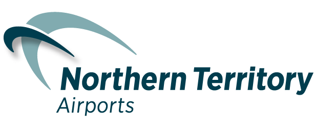 Northern Territory Airports