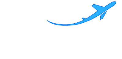 AeroAscent - Raising Airport Intelligence