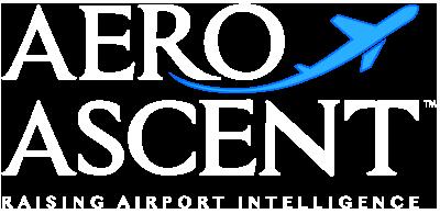 AeroAscent - Raising Airport Intelligence