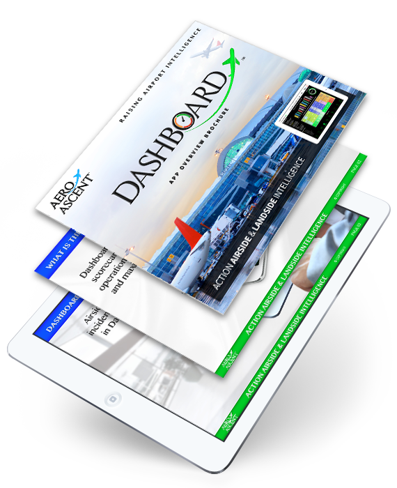 Dashboard Brochure